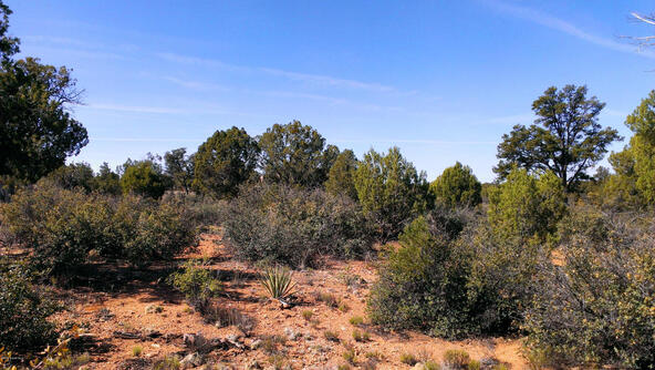 13985 N. Spotted Eagle Dr., Prescott, AZ 86305 Photo 20