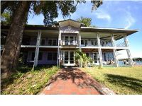 Home for sale: 2700 Bluff Rd., Apalachicola, FL 32320