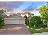 Home for sale: 9011 Brookfield Terrace, Bradenton, FL 34212