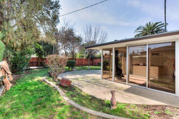 2992 Garland Avenue, Fresno, CA 93726 Photo 3
