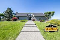 Home for sale: 202008 E. Terril Rd., Kennewick, WA 99337