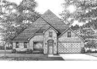 Home for sale: 263 Timber Creek Lane, Little Elm, TX 75068