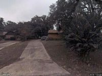 Home for sale: Glenwood, DeLand, FL 32720