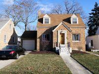Home for sale: 9313 South Central Park Avenue, Evergreen Park, IL 60805