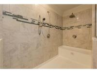 Home for sale: 250 Jonathan Creek Dr., Etowah, NC 28729
