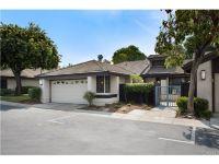 Home for sale: 1251 N. Diamond Bar Blvd., Diamond Bar, CA 91765