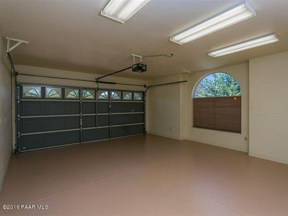 8579 N. Oak Forest Dr., Prescott, AZ 86305 Photo 40
