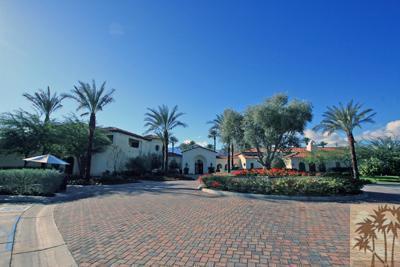 80257 Via Tesoro, La Quinta, CA 92253 Photo 25