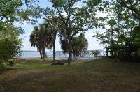 Home for sale: 99 Kentucky Avenue, Lynn Haven, FL 32444
