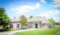 Home for sale: 13396 Old Dutchtown Ave., Gonzales, LA 70737