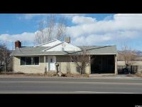 Home for sale: 1056 W. 500 N., Vernal, UT 84078