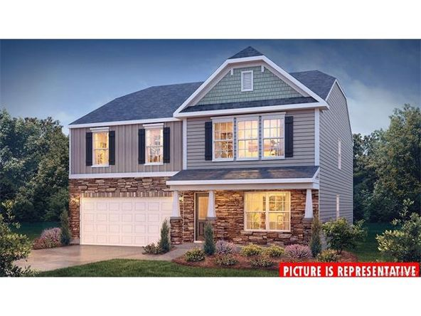 191 N. Cromwell Dr., Mooresville, NC 28115 Photo 1