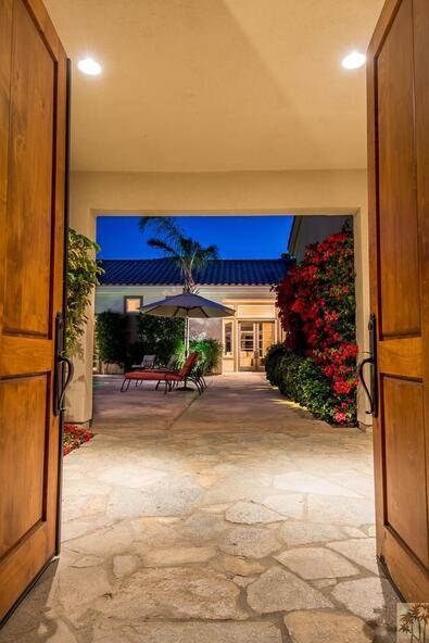 81055 Golf View Dr., La Quinta, CA 92253 Photo 11