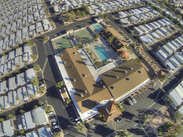 3710 S. Goldfield Rd., # 409, Apache Junction, AZ 85119 Photo 67