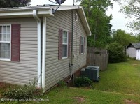 Home for sale: 135 15th St. N., Guin, AL 35563