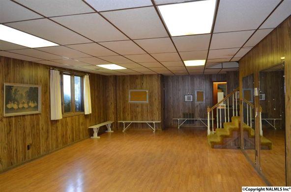 931 Randall St., Gadsden, AL 35901 Photo 16