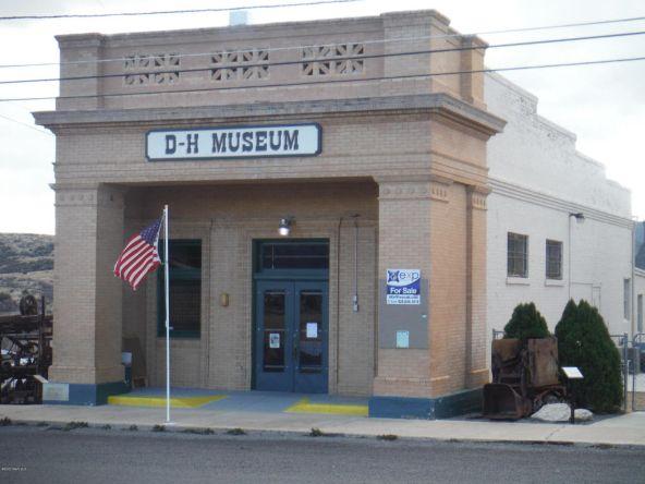 12925 E. Main St., Humboldt, AZ 86329 Photo 87