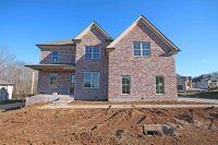 Home for sale: 4092 Kings Camp Pass, Arrington, TN 37014