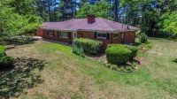 Home for sale: 401 Flat Shoals Rd., Woodbury, GA 30293