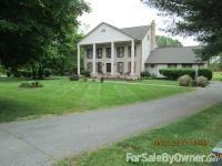 Home for sale: 1065 Sugar Maple Dr., Davidsonville, MD 21035