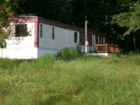 Home for sale: 324 Mt Airy Rd., Rural Retreat, VA 24368