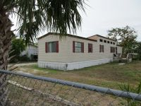 Home for sale: 3636 S.E. 26th St., Okeechobee, FL 34974