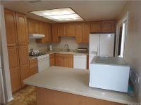 Home for sale: 8707 Cedros Avenue, Panorama City, CA 91402