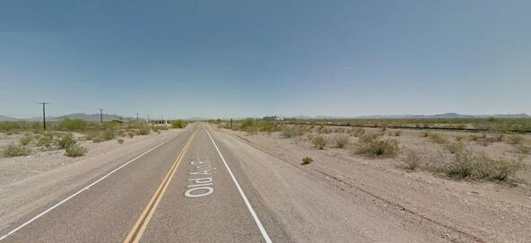 57 S. Old Ajo Rd., Gila Bend, AZ 85337 Photo 5