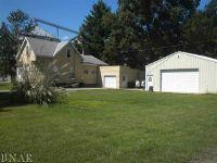 Home for sale: 211 St. Louis, Minier, IL 61759