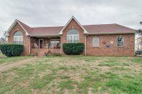 Home for sale: 288 Jones Ln., Ashland City, TN 37015