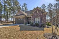 Home for sale: 308 Turnwall Ln., Elgin, SC 29045