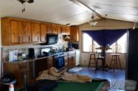 Home for sale: 462 W. Fairview Rd., Wheatland, WY 82201