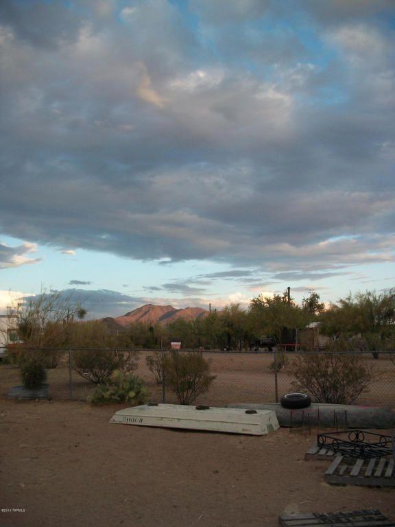 7700 N. Desert Rose Tr, Tucson, AZ 85743 Photo 33