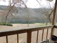 Home for sale: 5177 Mc 7001, Flippin, AR 72634