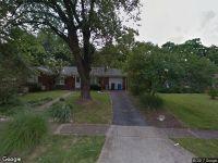 Home for sale: Appomattox, Lexington, KY 40504