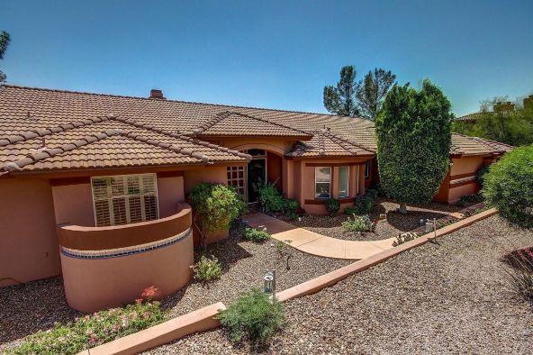 16729 E. Emerald Dr., Fountain Hills, AZ 85268 Photo 6