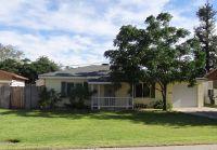 Home for sale: 2037 W. Orange Dr., Phoenix, AZ 85015