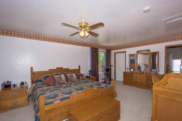 2830 W. Oasis, Tucson, AZ 85742 Photo 16