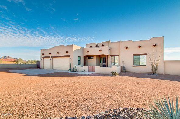 11931 W. Sweet Acacia Dr., Casa Grande, AZ 85194 Photo 10