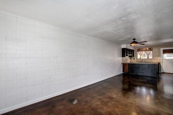 6936 E. 4th St. Unit 10, Scottsdale, AZ 85251 Photo 6