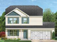 Home for sale: 2296 Creel Rd., Atlanta, GA 30349