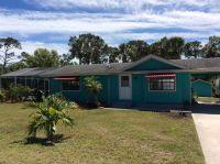 Home for sale: 3765 Allen Avenue, Micco, FL 32976