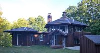 Home for sale: 93 Brookside Dr., Killington, VT 05751