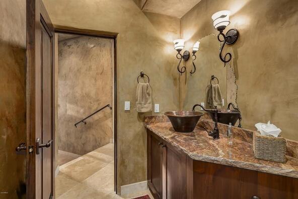 39402 N. 106th St., Scottsdale, AZ 85262 Photo 24
