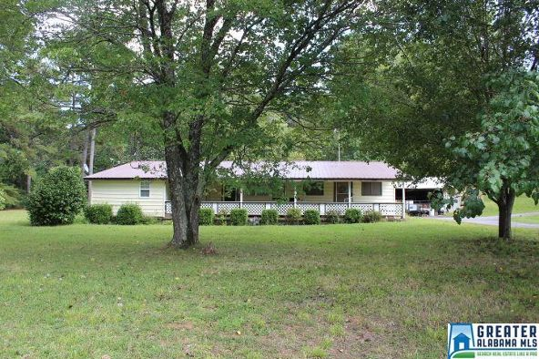 323 Hwy. 25, Columbiana, AL 35051 Photo 11