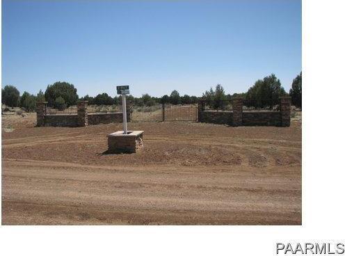 292 Sabrina, Ash Fork, AZ 86320 Photo 1