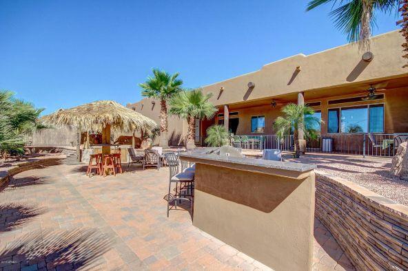 13 E. Tanya Rd., Phoenix, AZ 85086 Photo 61