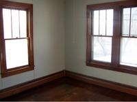 Home for sale: 1 Furnace Rd., Brandon, VT 05733