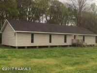 Home for sale: 1055 France-Palmire, Arnaudville, LA 70512