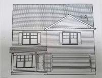Home for sale: 865 Winterside Ln., Winston-Salem, NC 27107